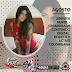 Jennifer Muriel | Creadora de contenido digital, modelo y actriz Colombiana