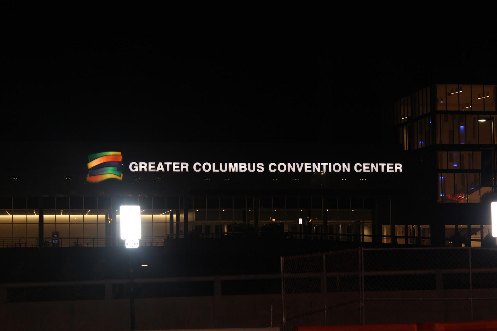 rencontres idées dans Columbus Ohio rencontres à Bristol plus de 40