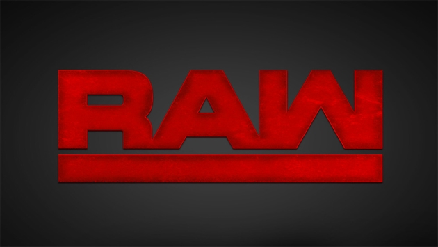 Raw du 23 Janvier : le Royal Rumble approche