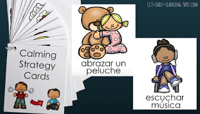 https://3.bp.blogspot.com/-LXVPo5rBhfc/WJpt0sS84vI/AAAAAAAAA8Y/clZ80kqePxwZYgyhOVTIZF9l-F8vLw1fACLcB/s400/Spanish-calming-strategy-cards.jpg