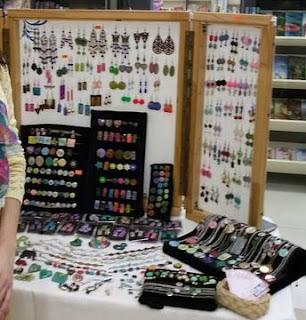 postcards, postcards.jpg.открытка, своими руками, postcards. Jpg, открытка, открытки, открытки своими руками, сделать открытку, поздравления открытки, красивые открытки, открытка на день рождения своими руками, как сделать открытку, postcard pci, postcards, открытки ручной работы, цветы для открыток, шоколадница, скрапб, скрапбукинг, ярмарка, выставко, орехово-зуево