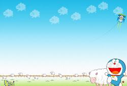 Unduh 4000+ Wallpaper Biru Doraemon HD Gratis