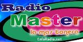 Radio Master Juanjui 92.9 Fm en vivo