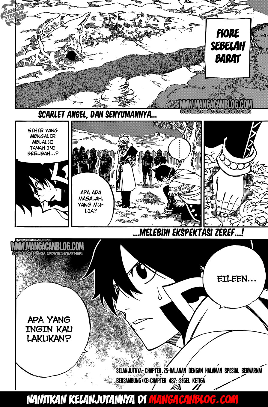 Dilarang COPAS - situs resmi www.mangacanblog.com - Komik fairy tail 486 - tamu ke empat 487 Indonesia fairy tail 486 - tamu ke empat Terbaru 20|Baca Manga Komik Indonesia|Mangacan