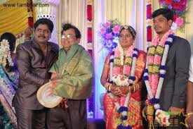 Gana-Ulaganathan-Daughter-wedding-reception3