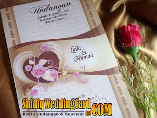 http://www.shidiqweddingcard.com/2016/02/hepi-228.html