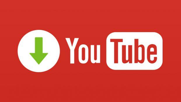 أفضل 3 برامج الحاسوب لتحميل الفيديوهات من اليوتيوب على الويندوز