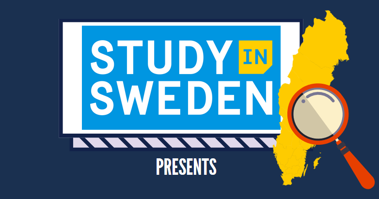 Guide to Apply Student Visa for Sweden from Pakistan 2018