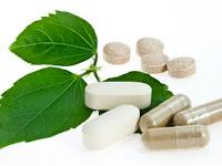 Artikel Obat Kencing Nanah Yang Dijual Di Apotik Harga Murah
