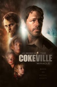 Watch The Cokeville Miracle Online Free in HD