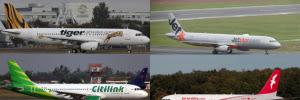 Daftar Call Center Maskapai Penerbangan Indonesia