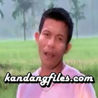 Ferry Samoyank - Mananti Pinangan (Full Album)