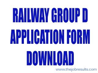 railway-group-hajipur