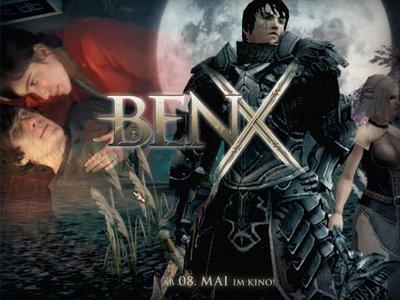 Benx Film