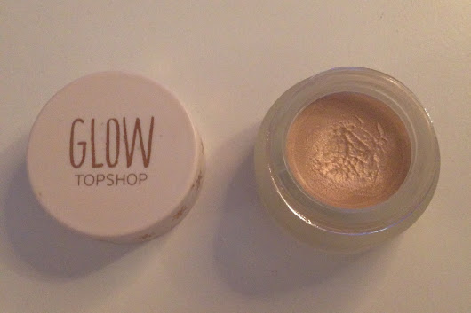 Topshop Glow Highlighter