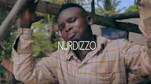 Download Video | Nurdizzo - Ata100