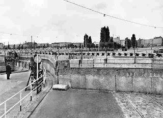 muro de berlin 2