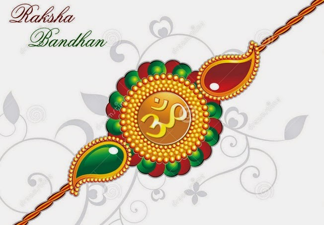 Raksha-Bandhan-wallpapers-for-whatsapp