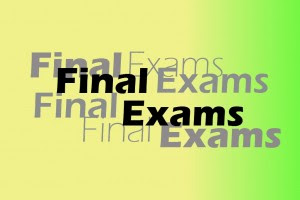 final-exams-whatsapp-dp
