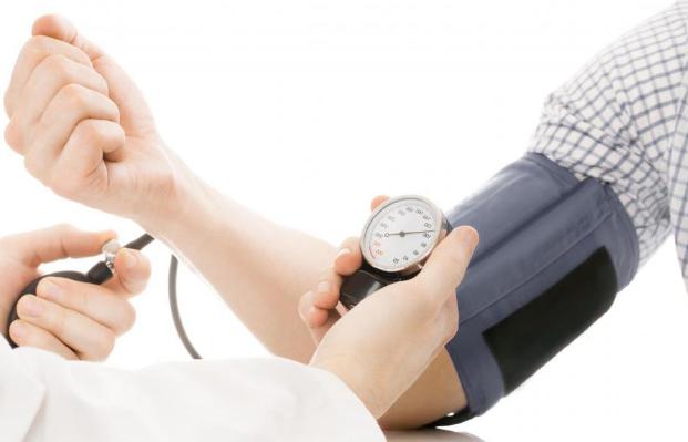 Kombinasi Obat Hipertensi Generik
