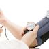 Kombinasi Nama Obat Hipertensi Generik Yang Dijual Di Apotik