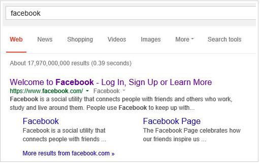 Google%2BFacebook%2BLogin%2BGoogle%2BSearch