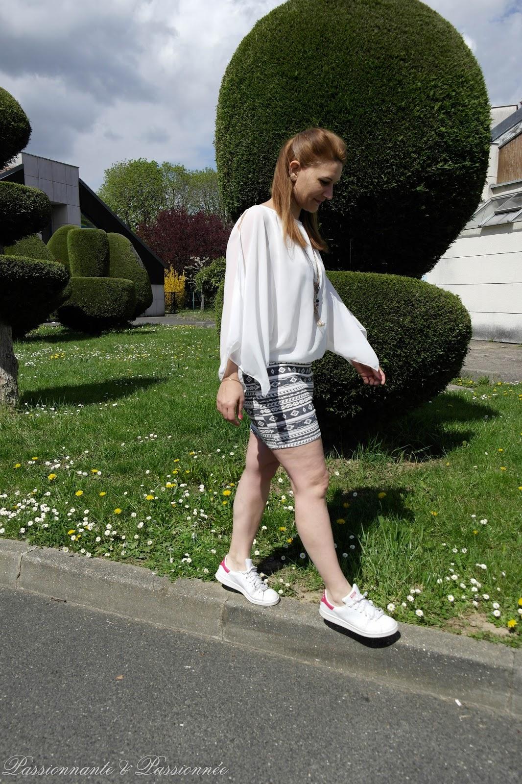 blog mode fashion