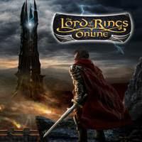 تحميل لعبة مملكة الخواتم للكمبيوتر والاندرويد Download The Lord of the Rings for pc-apk