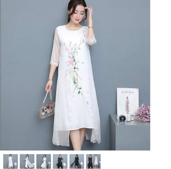 Fashion Clearance Sale - Best Dresses For Ladies - Sale Fashion Online Shopping