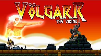 Volgarr the Viking, les différentes news Volgarr_screen_04