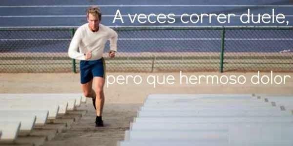 Motivación del atleta