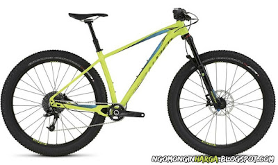 Sepeda Specialized