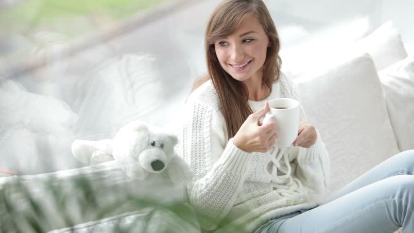Hướng dẫn đăng kí mở thẻ tín dụng Sacombank online nhanh chóng đơn giản