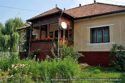 Rodna_Bargau+2744.jpg