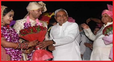 Tej Pratap-Aishwarya Marriage:- Lalu had broken this word, what will it be going on