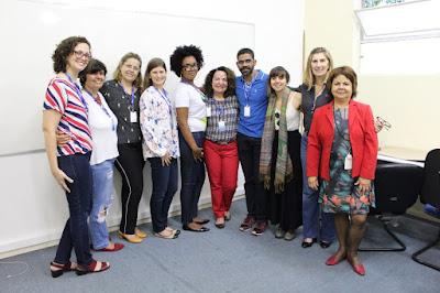 Igualdade entre os gêneros e respeito à diversidade vira pauta na CPRM