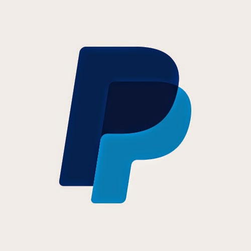 PayPal introduce to Sri Lanka