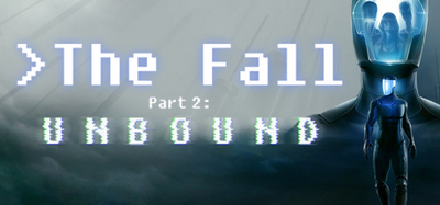 the-fall-part-2-unbound-pc-cover-www.ovagames.com