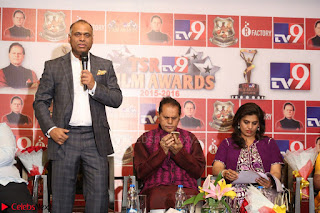 TSR   TV9 Awards Press Meet 3rd March 2017 023.JPG