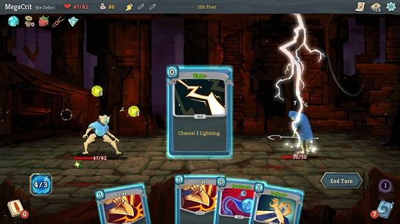 slay-the-spire-pc-screenshot-www.deca-games.com-5