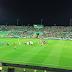 Rio Ave 0-1 Sporting :: ao cair do pano, Bas Dost!