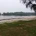 Pantai Morib Baru, kawasan pantai berpasir di Morib, Kuala Langat