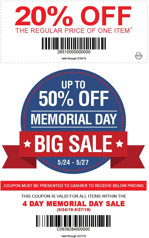 image about Dunhams Coupons Printable identify Dunhams Athletics Weekly Advertisement Could possibly 24 - May perhaps 27, 2019
