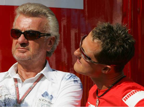weber%2Bschumi Πού είναι, τελικά, ο Schumacher; Michael Schumacher, zblog