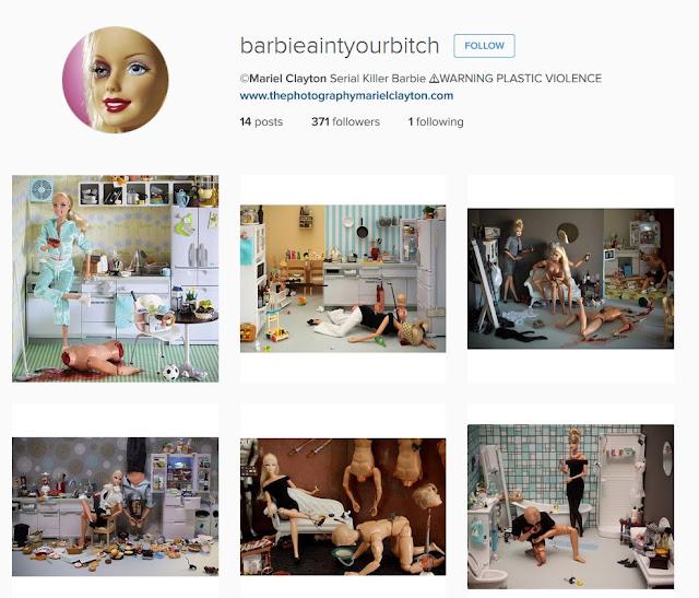 https://www.instagram.com/barbieaintyourbitch/