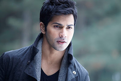 i-dont-copy-anybody-says-varun-dhawan