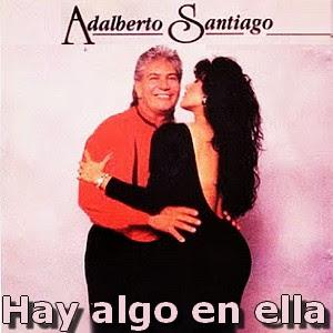 Letra y acordes de guitarra y piano salsa