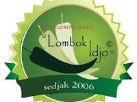 Lowongan Casual di Lombok Idjo - Semarang
