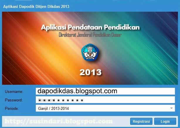 Xxzxx 2008 | apexwallpapers.com