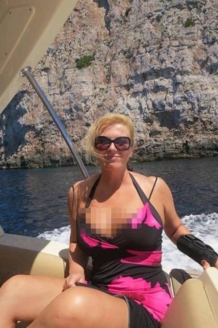 foto presiden kroasia seksi